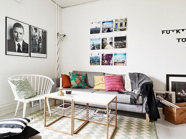 Arredo casa on line il meglio degli accessori per la casa for Arredare casa on line