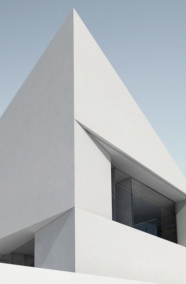Architetti online awesome beautiful casa a bruxelles di fran silvestre architetti ispirazioni - Architetto arreda ...