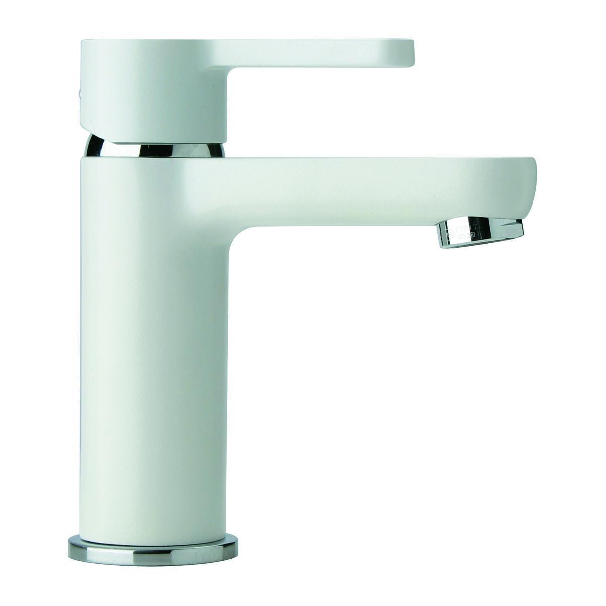 Stunning rubinetti cucina leroy merlin pictures home - Leroy merlin rubinetti bagno ...