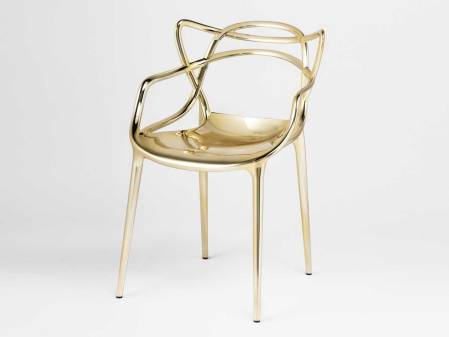 ᐅ sedie sgabelli kartell sedie e poltrone trasparenti moderne e